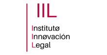 Instituto de Innovación Legal (ILL)